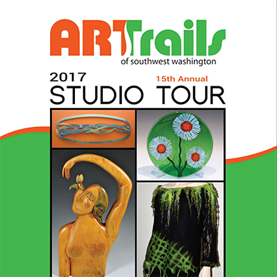 Studio Tour & Gala Art Show
