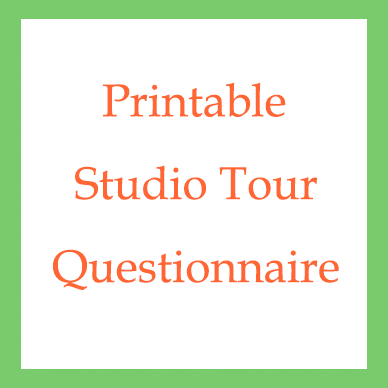 Click here to print a questionnaire.