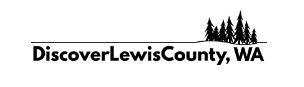Discover Lewis County