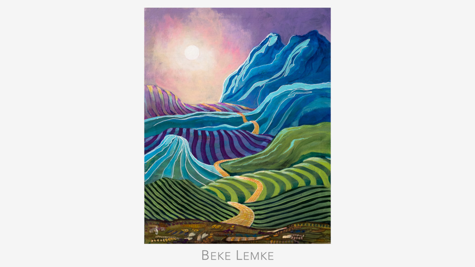 Beke Lemke