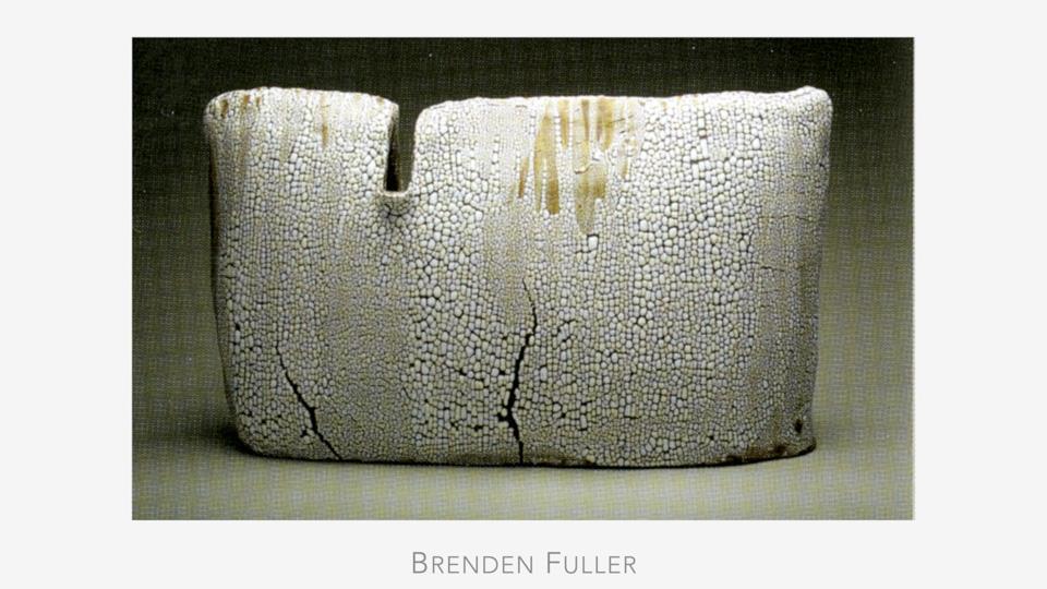 Brenden Fuller