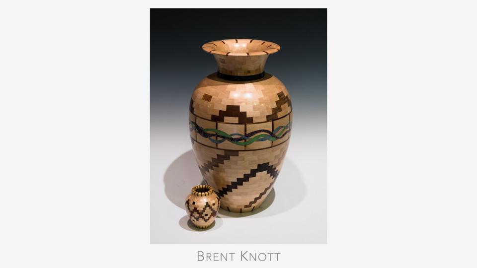 Brent Knott