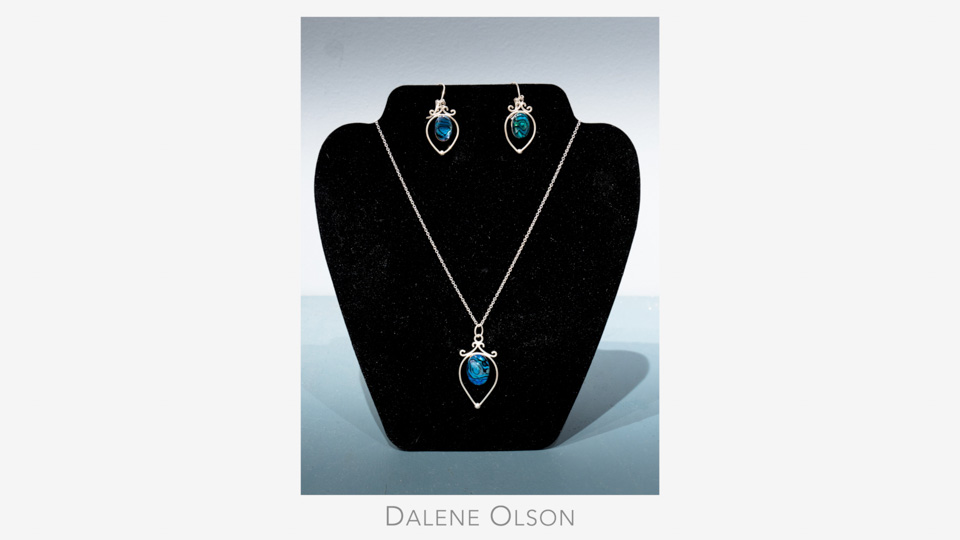 Dalene Olson