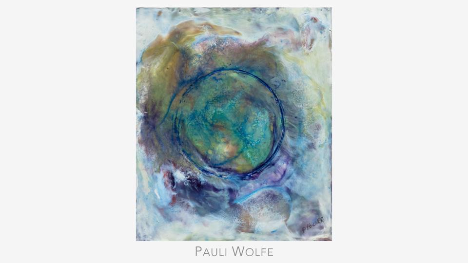 Pauli Wolfe