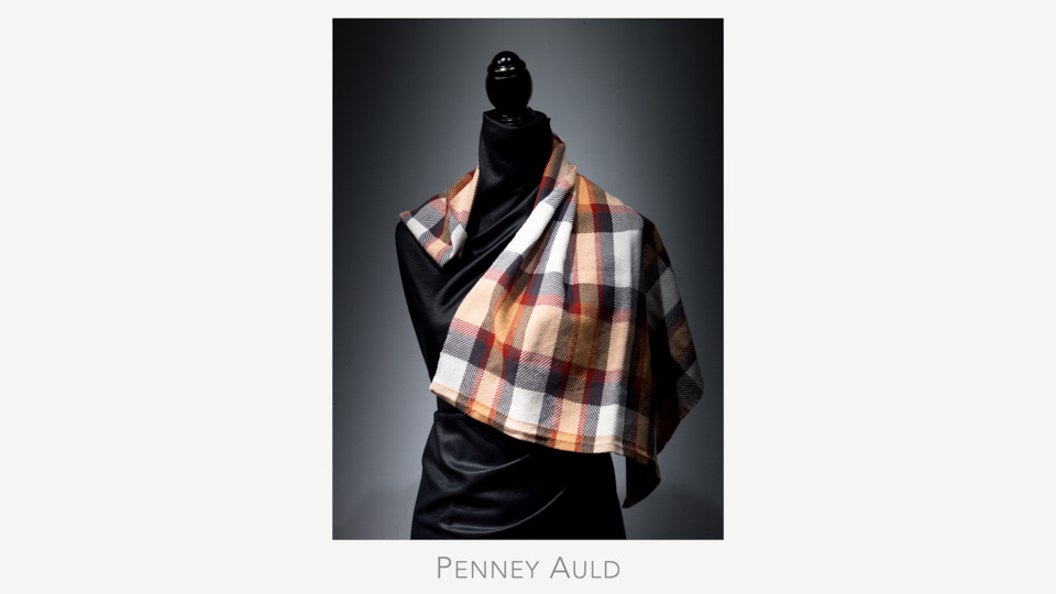 Penney Auld