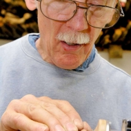 Bob Espen