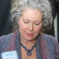 Melinda Brein