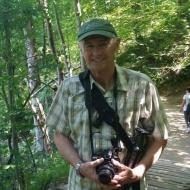 Dennis Blake